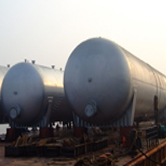 http://www.sa204steel.com/ASTM/ASTM-A299-steel-plate-for-pressure-vessels.html